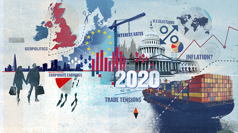 Outlook 2020: 7 Key Questions Answered Image