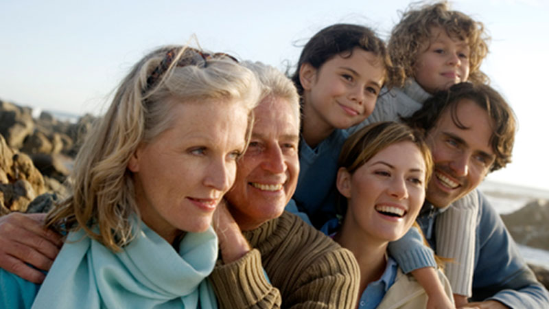 Pathways: Matching estate planning to family culture image