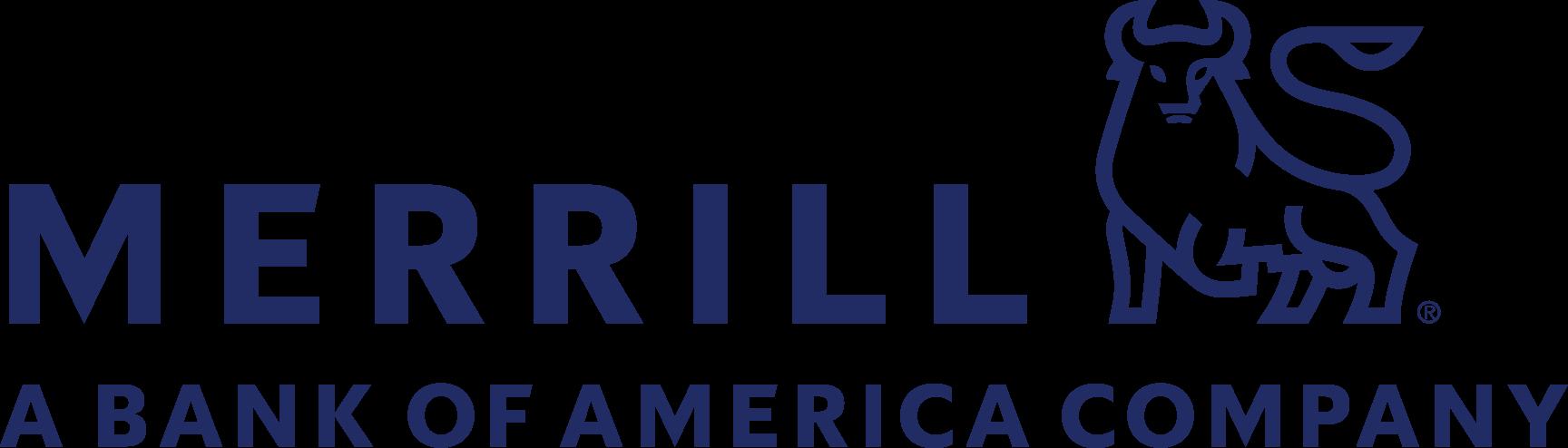 Merrill | A Bank of America Company